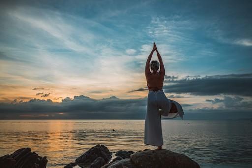 mejores app de meditación