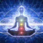 yoga y paz interior